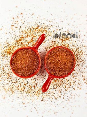 Tomate Seco em Pó - 500 gramas