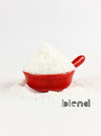 Sal do Atacama 40% Menos Sódio - 500 gramas