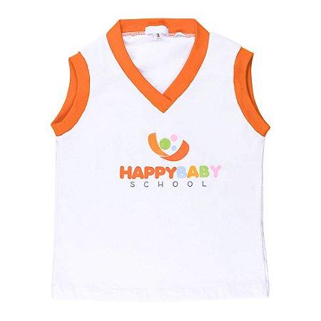 Regata Happy Baby School