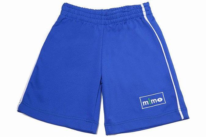 short de microfibra  Mimo