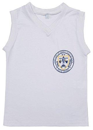 Regata OLM/sleeveless shirt OLM