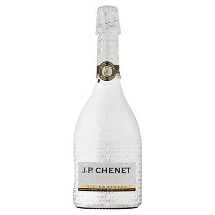 Espumante Francês JP Chenet Ice Branco 750ml
