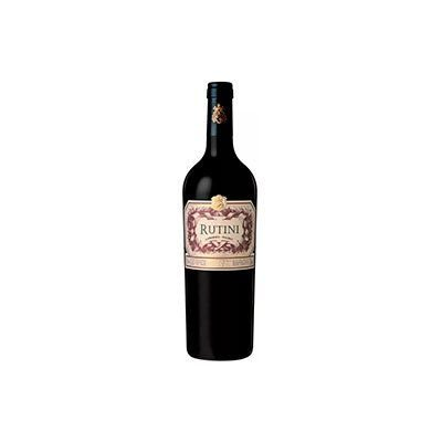Vinho Argentino Rutini Cabernet Malbec 750ml