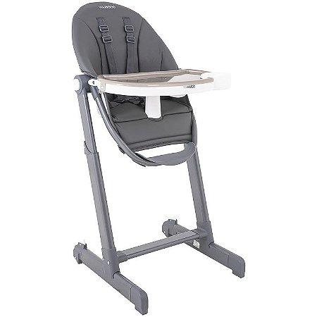 Cadeira de Refeição Enjoy - Kiddo
