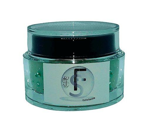 Face Sphere Famarii (Vegano) - Esfoliante Hidratante