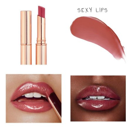 Superstar Lips - Sexy Lips