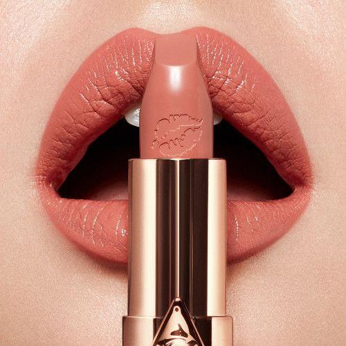 Hot Lips Lipstick -  JK Magic