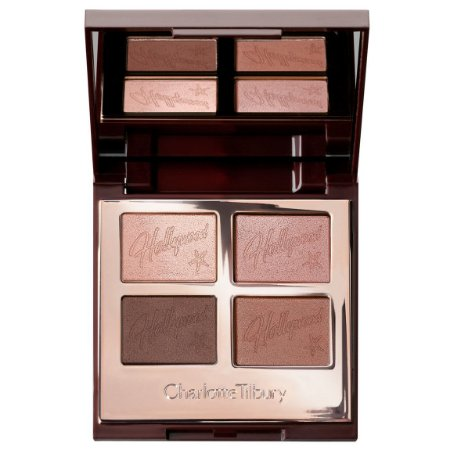 CHARLOTTE TILBURY Hollywood Flawless Eye Filter Star Aura
