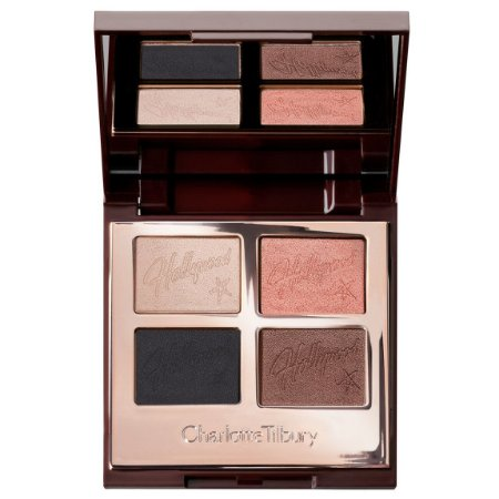 CHARLOTTE TILBURY Hollywood Flawless Eye Filter Diva lights