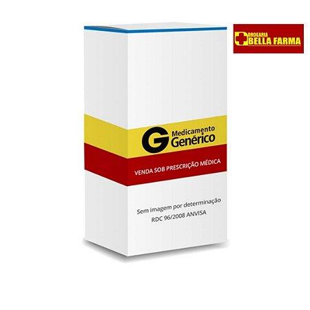 Losartana Potassica 50mg 30 Comprimidos Neo Quimica