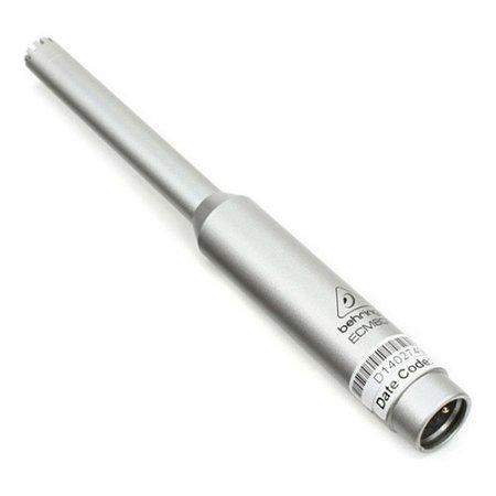 Microfone Condensador Para Medição ECM8000 BEHRINGER