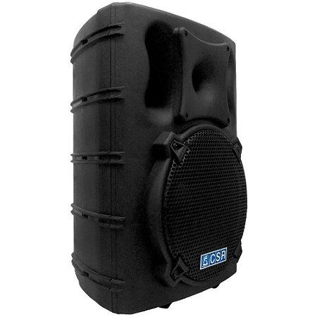 Caixa Acústica Passiva CSR 3000P 250w - CSR