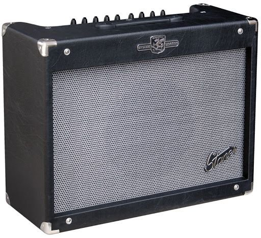 AMPLIF STGUITARRAANER GT 212 P/