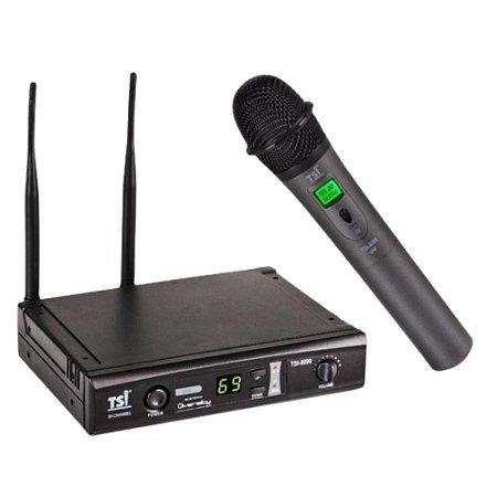 MIC TSI 8099 UHF