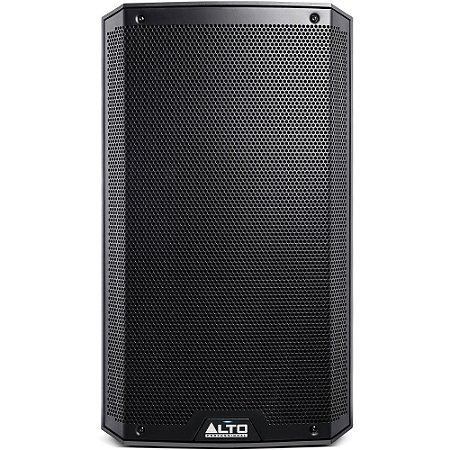 CX AC ALTO TS 315 1000 Wrms 110 V