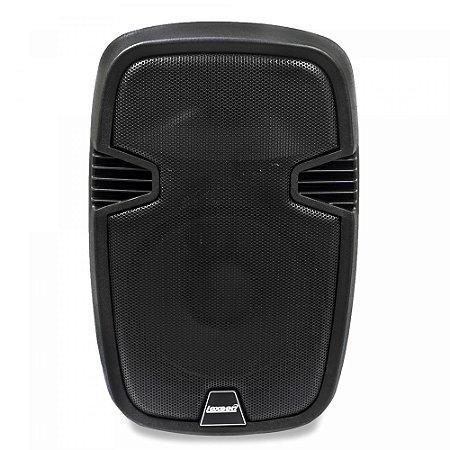CX AC LEXSEN LS 12A MP3