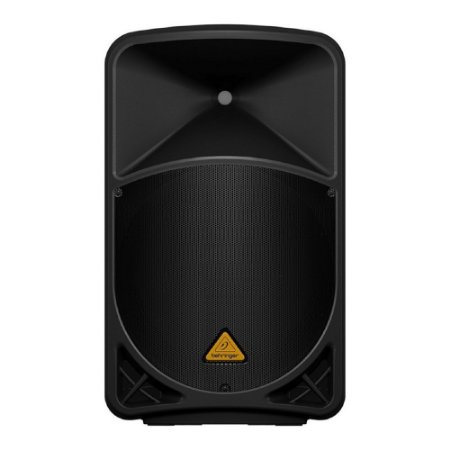 CX AC BEHRINGER B115 MP3
