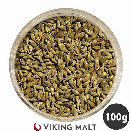 MALTE VIKING CARAMEL PALE - 100g