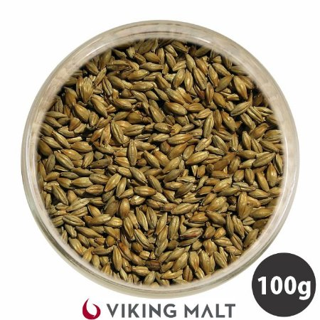 MALTE VIKING MUNICH LIGHT - 100g