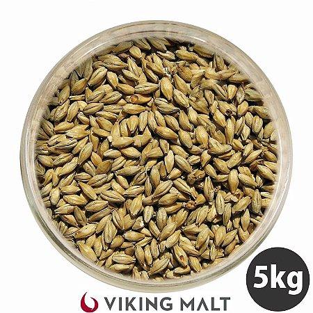 MALTE VIKING PILSEN - 5kg