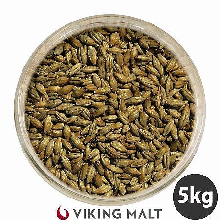 MALTE VIKING VIENA - 5kg