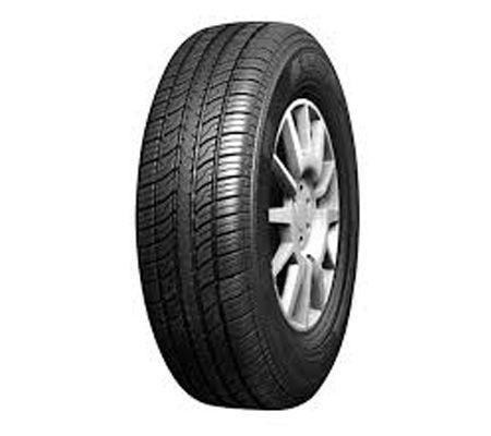 """Pneu 175/65 Aro 14"""" Dunlop Touring R 1 L"""