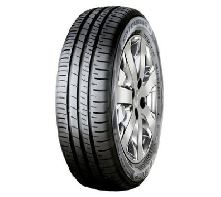 """Pneu 175/70 Aro 13"""" Dunlop SP Touring"""