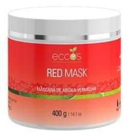 RED MASK 400g
