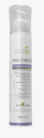 NANO UP FACTOR 55ml