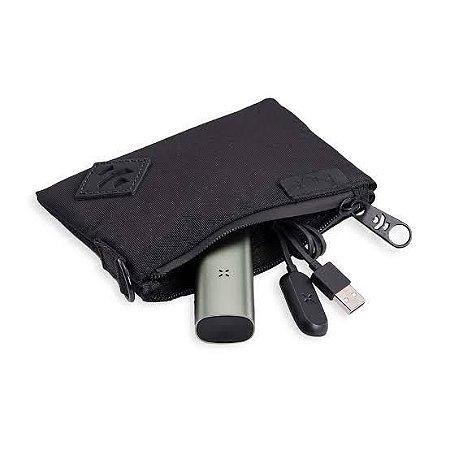 Bolsa/Necessarie The Mini Broker - Pax Labs & Revelry