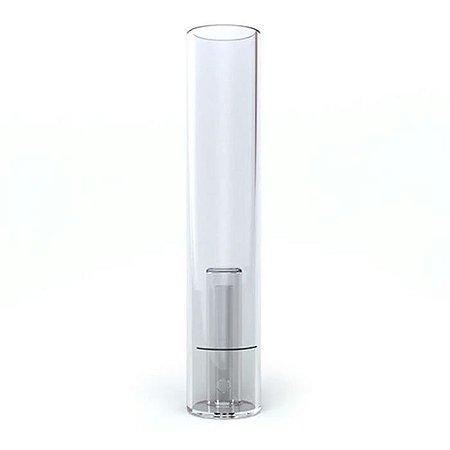 Tubo de Vidro p/ G Pen Roam - Grenco Science