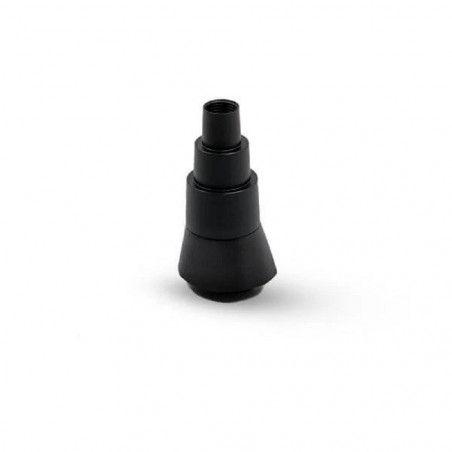 Adaptador (Tubo de Água)/Bong para G Pen Elite - Grenco Science