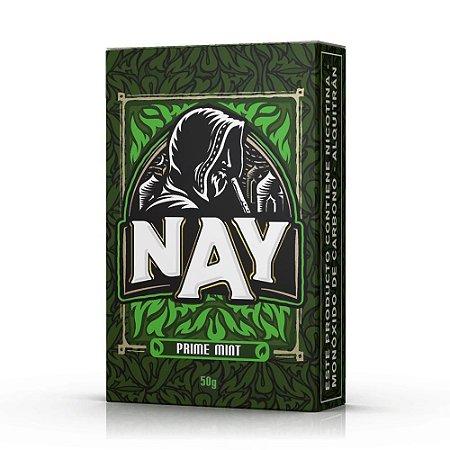 Essência Nay Prime Mint 50g