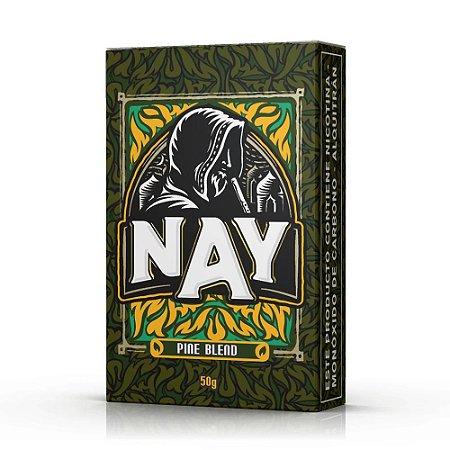 Essência Nay Pine Blend 50g