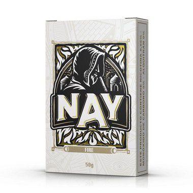 Essência Nay Fire 50g