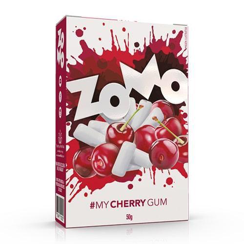 Essência Zomo Cherry Gum