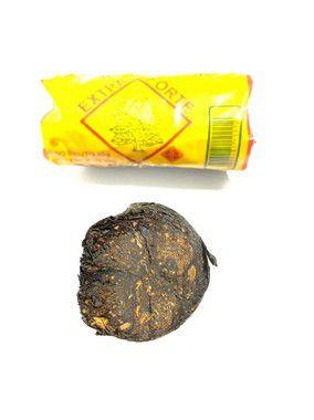 Fumo Corda Arapiraca Extra Forte 50g