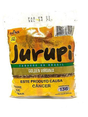 Tabaco para Cigarro Jurupi Golden Virginia 25g