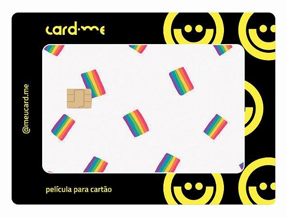 Card.me -  Lgbtqia+