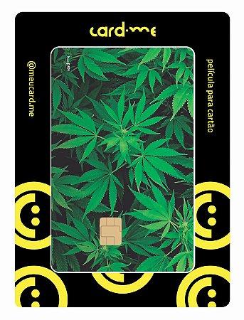 Card.me - Erva