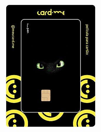 Card.me -  Banguela