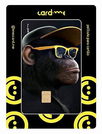 Card.me - Gorila