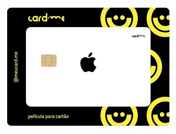 Card.me - Apple