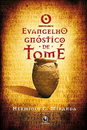 O evangelho gnóstico de Tomé