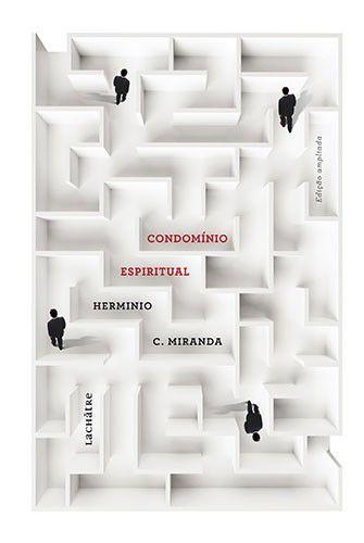 Condomínio Espiritual