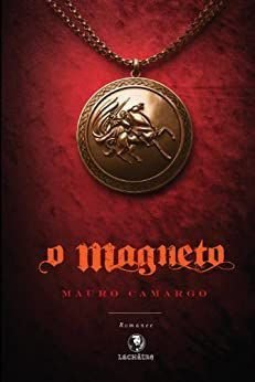 O Magneto - R$ 26,77