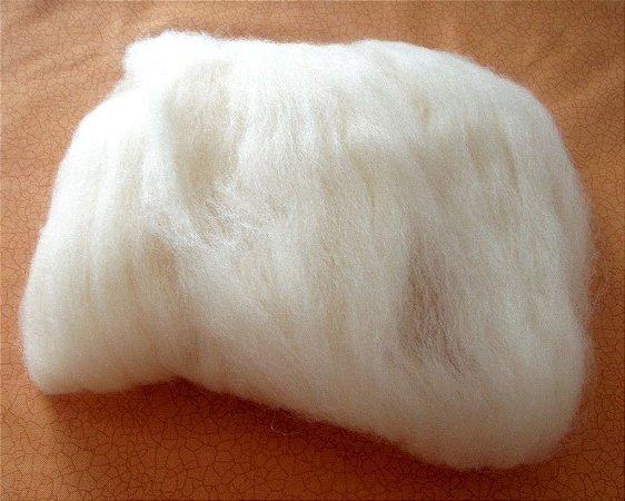 Lã Penteada