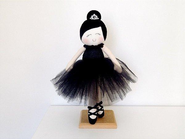 Bailarina Anna