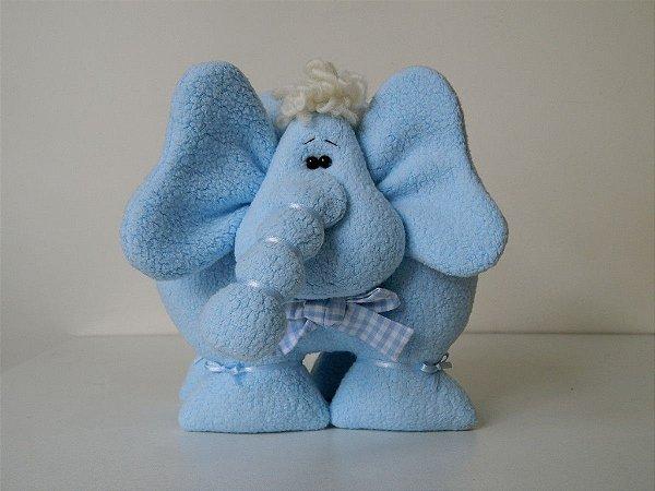 Elefantinho