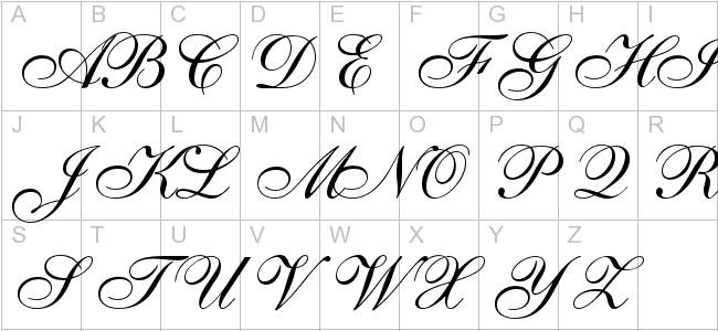 2 Letras em MDF com 50 cm de altura